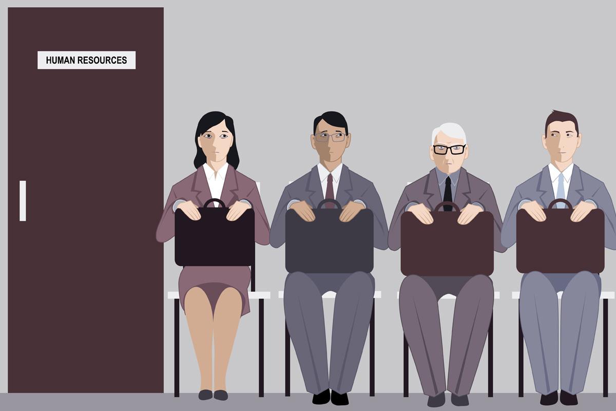 التوظيف بالقطاع الخاص الأمريكي دون التوقعات عند 179 ألف وظيفة