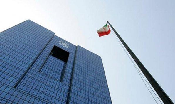 المركزي الإيراني: ليس هناك داع للقلق بشأن توفير الدولار