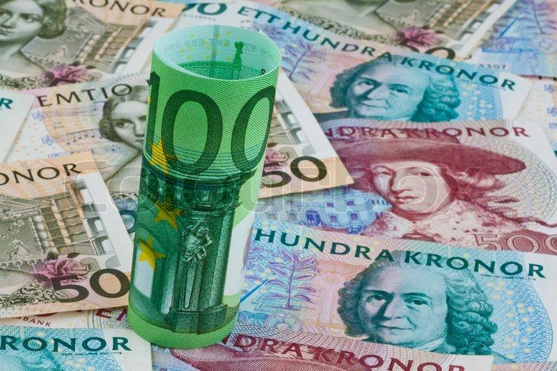 بيانات التضخم الضعيفة تهدد خطط المركزي السويدي برفع الفائدة