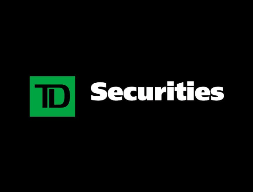 توقعات TDS لقرار الفائدة الكندية