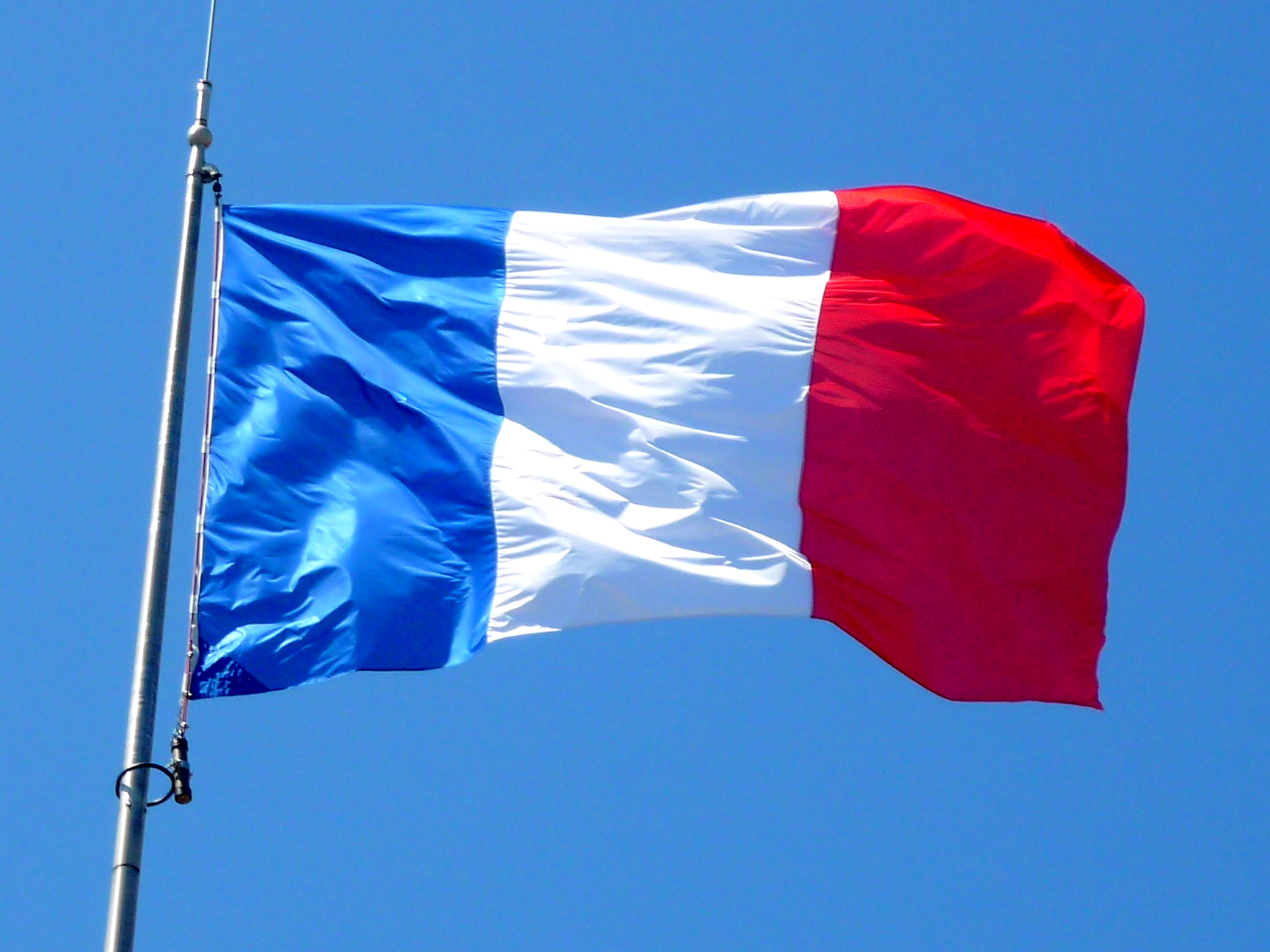 فرنسا: معدل البطالة ينخفض لأدنى مستوياته منذ 10 سنوات