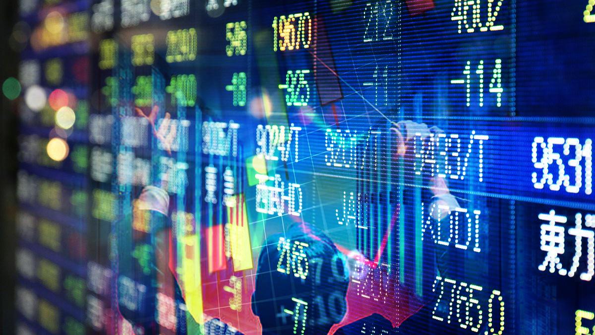 الفترة الآسيوية: قوة بيانات النمو تدعم الدولار النيوزلندي
