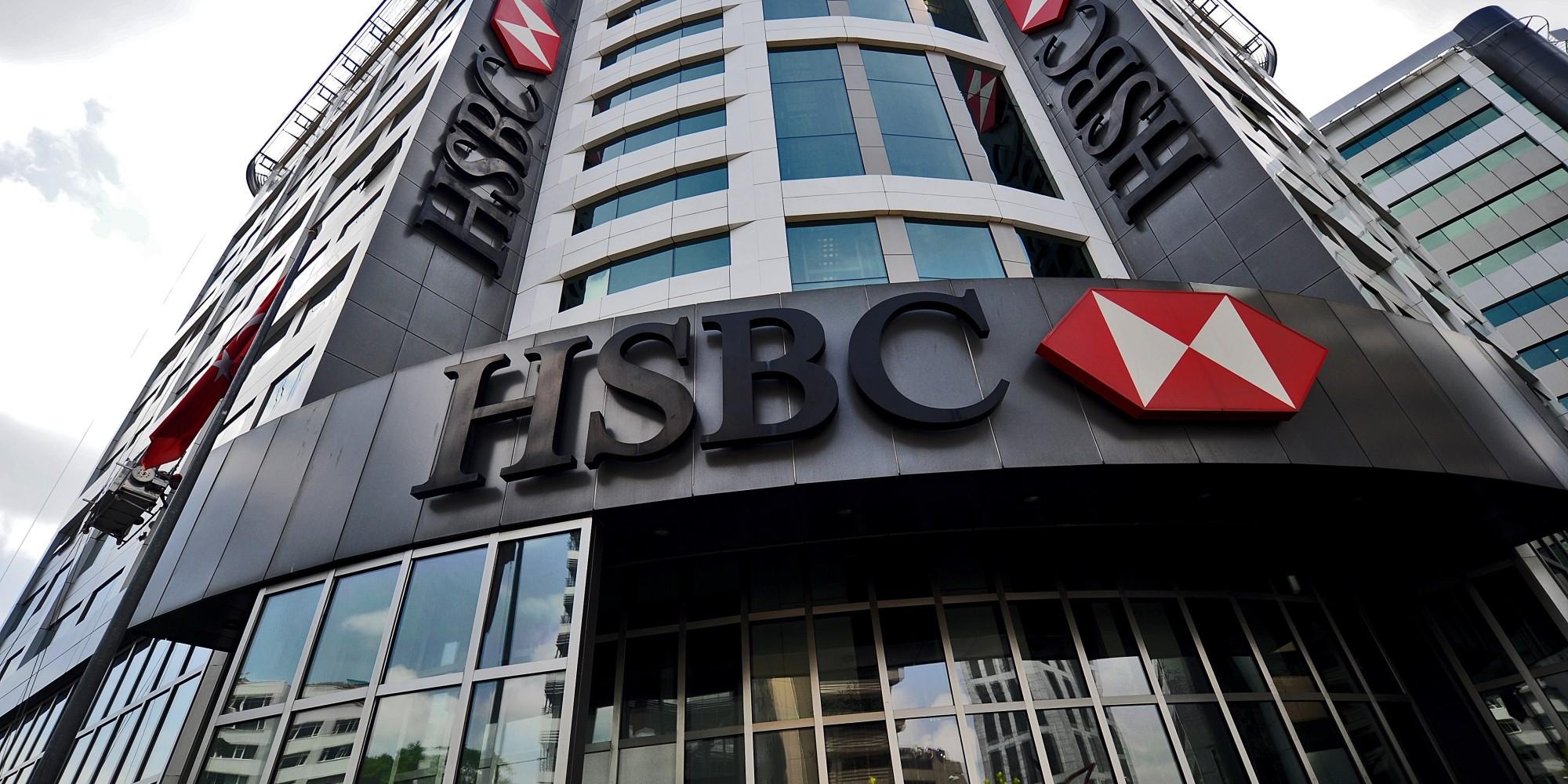 بنك HSBC يتوقع ركود الاقتصاد الأوروبي بسبب فيروس الكورونا