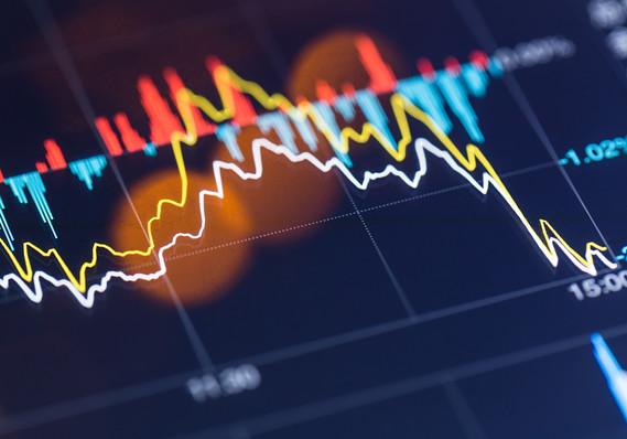 الأسواق تخفض توقعات الفائدة الأوروبية