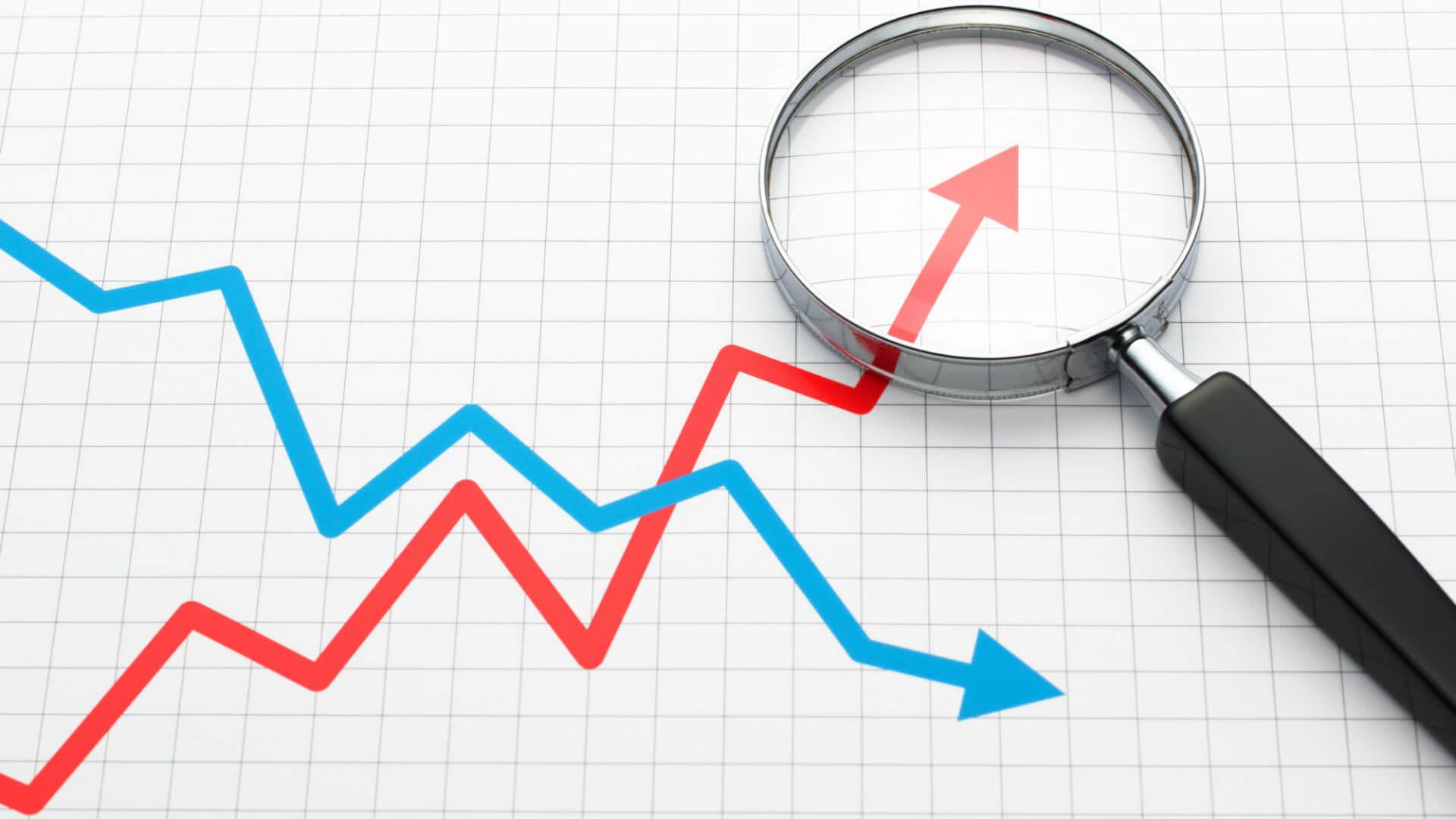 ارتفاع توقعات التضخم والنمو حسب استطلاعات الاحتياطي الفيدرالي بفيلادلفيا