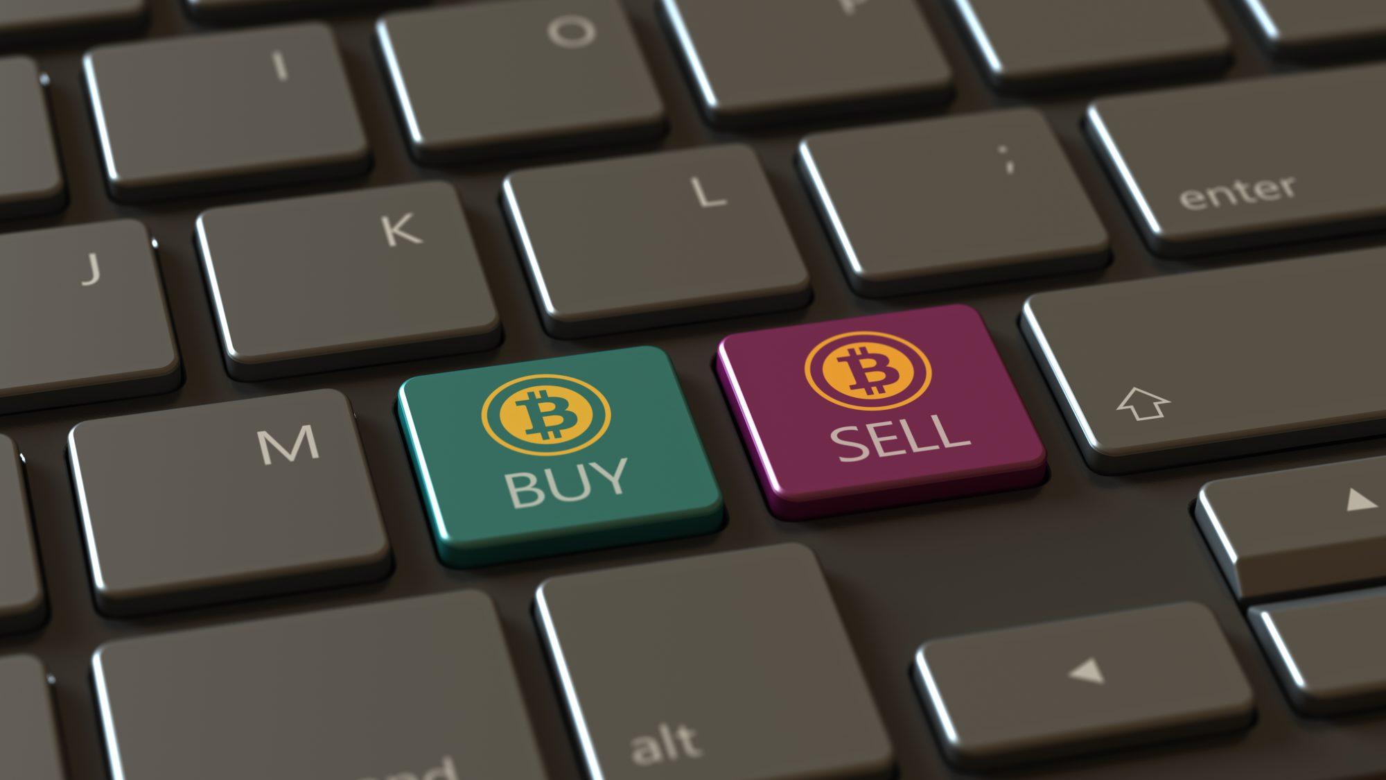 هيئة تنظيم الأسواق المالية بفرنسا تحظر التداول بمشتقات العملات الرقمية