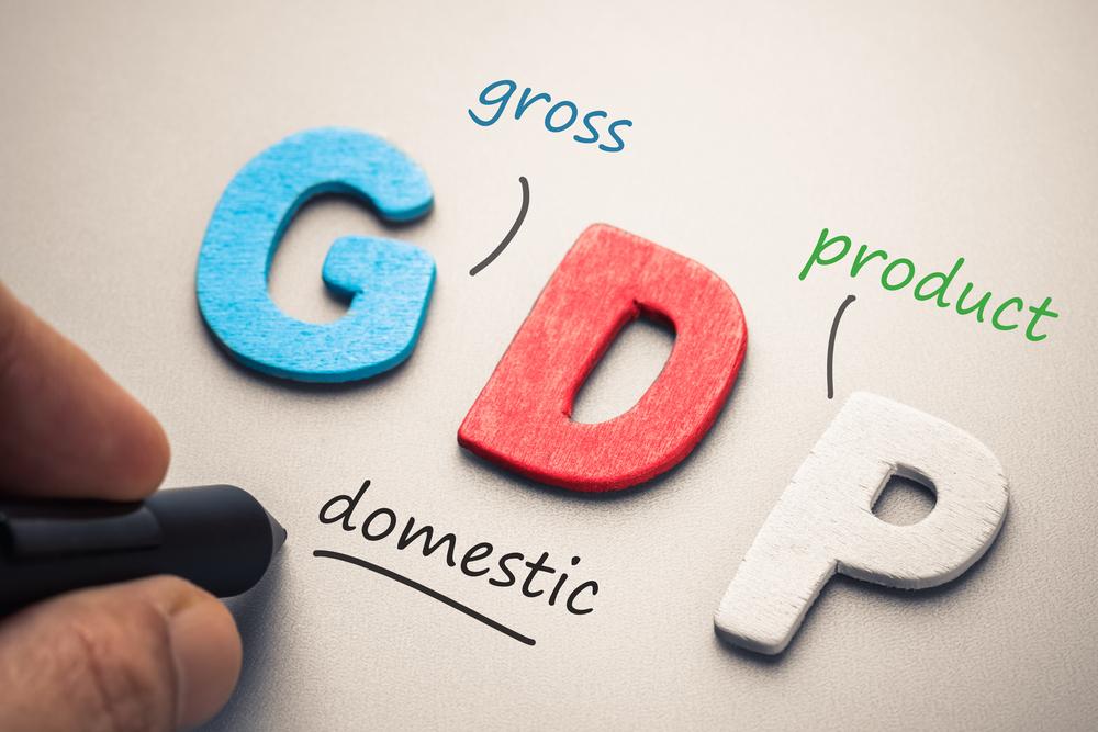 تسارع نمو الاقتصاد البريطاني كالمتوقع خلال الربع الثالث