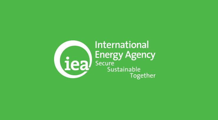 أهم نقاط التقرير الشهري لوكالة الطاقة الدولية