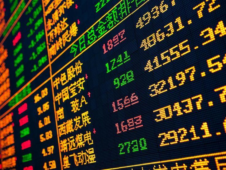 Nikkei 225 يغلق مرتفعاً 0.19%