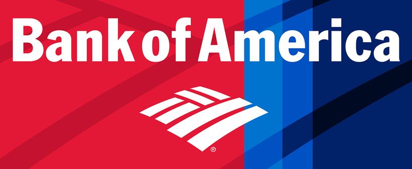 توقعات بنك BofAML  للدولار الأمريكي أمام بعض العملات الرئيسية