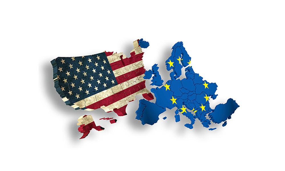المفوضية الأوروبية: يونكر يجتمع مع ترامب في قمة مجموعة العشرين