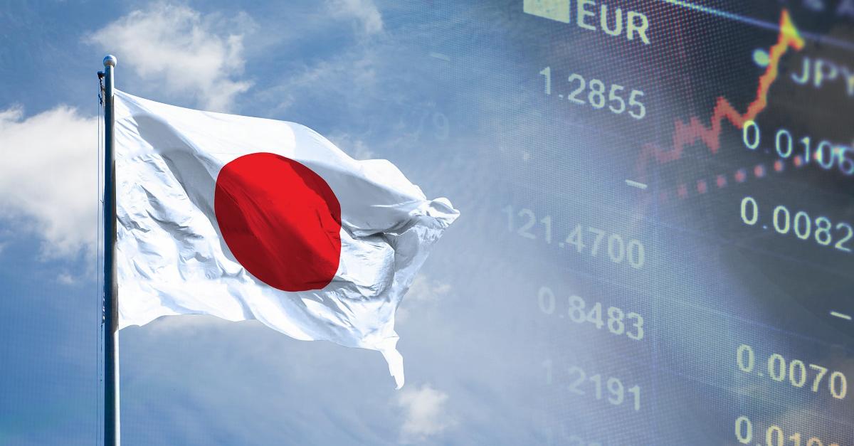 صادرات اليابان للولايات المتحدة تتراجع للمرة الأولى في 17 شهر بسبب المخاوف التجارية