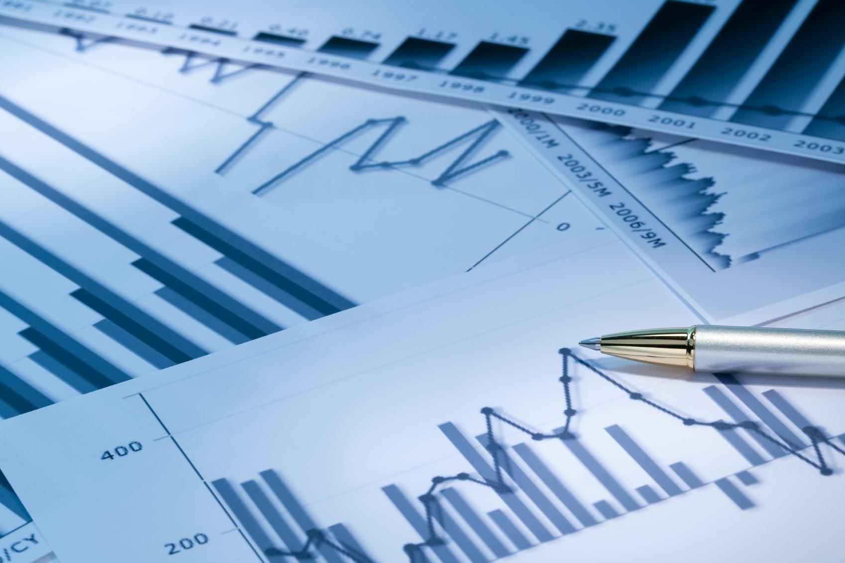 كرواتيا تتوقع انكماشاً اقتصادياً قوياً خلال العام الحالي