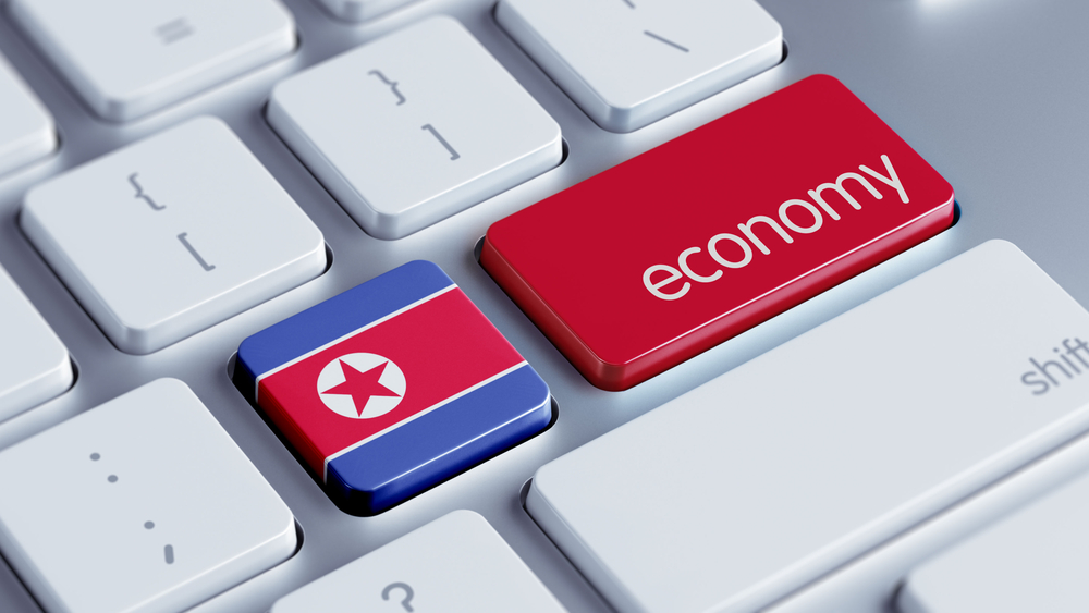 اقتصاد كوريا الشمالية يسجل أقوى وتيرة انكماش في 20 عام تأثراً بالعقوبات