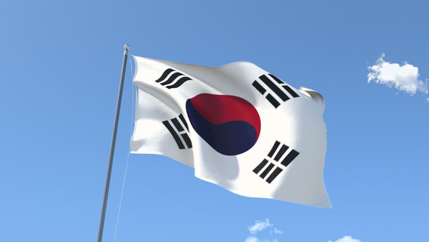 بنك كوريا: من المتوقع تباطؤ النمو الاقتصادي