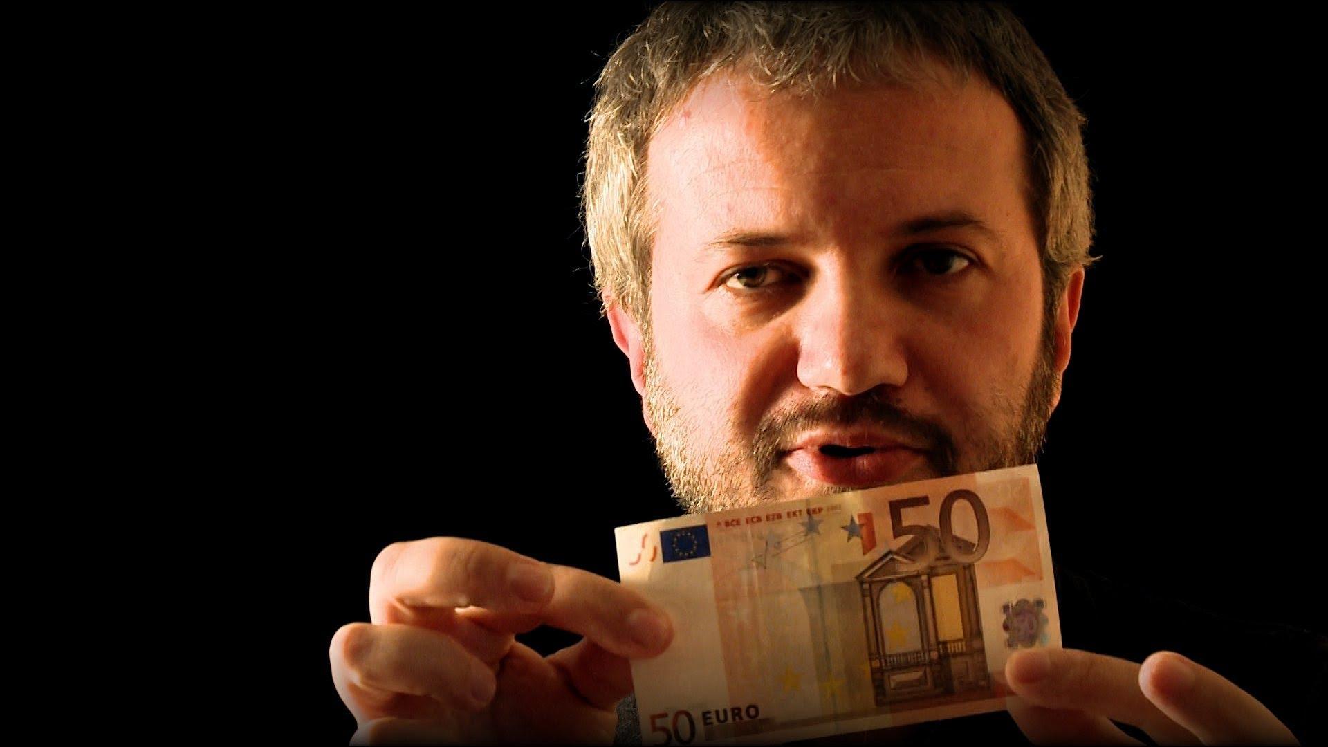 بورجي: إيطاليا سوف تغادر منطقة اليورو عاجلاً أم آجلاً