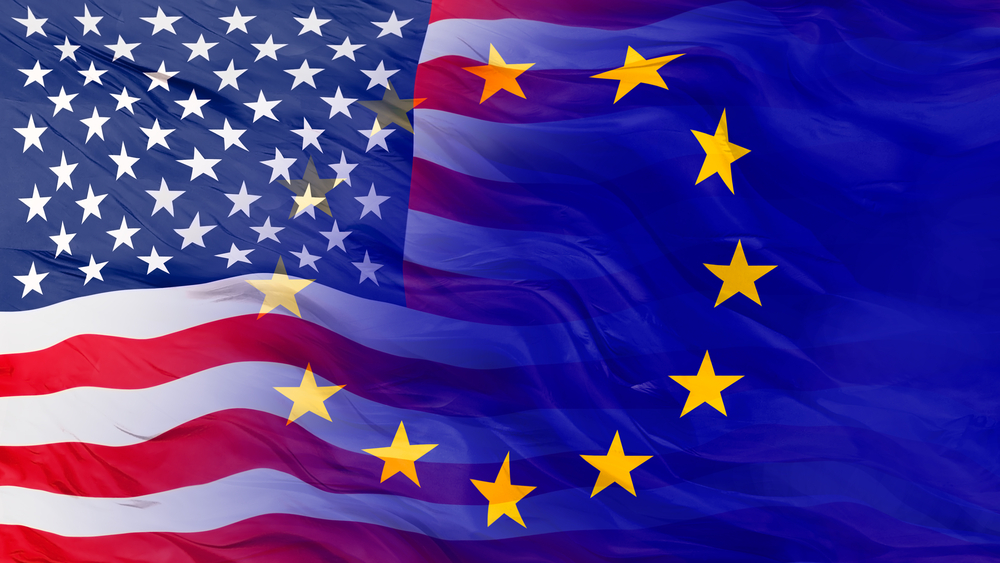 تقارير: الولايات المتحدة مستعدة للتوصل إلى حل وسط بشأن الرسوم على السيارات الأوروبية