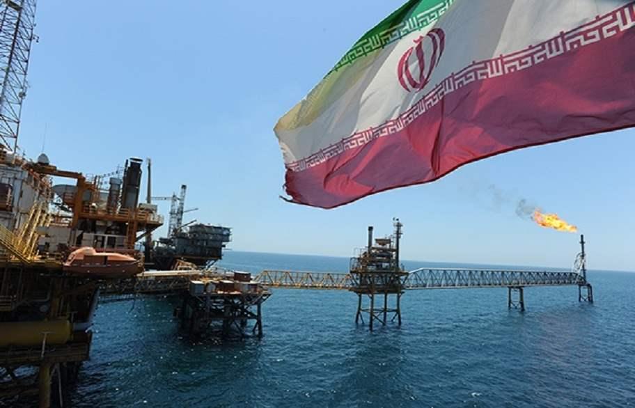 بنك إيران: اليابان بدأت في عملية استيراد النفط الإيراني
