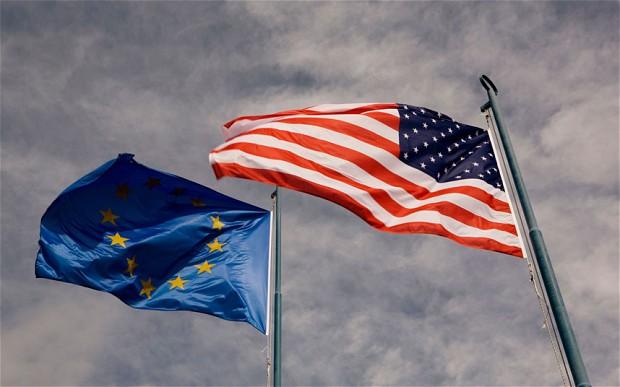أوروبا تحذر واشنطن برد صارم في حالة فرض رسوم على السيارات