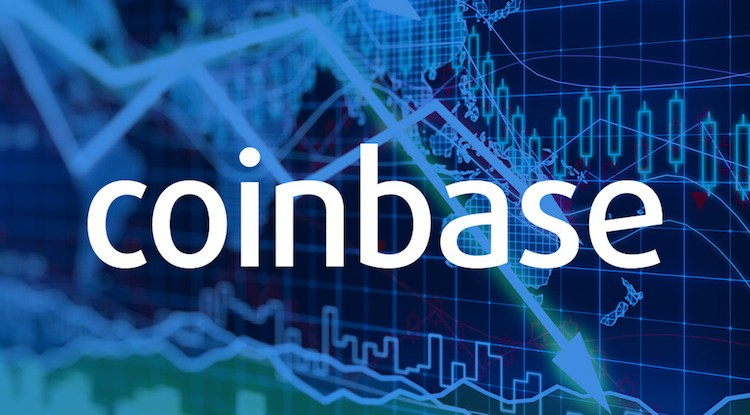 Coinbase تحصل على موافقة هيئة الأوراق المالية في الولايات المتحدة