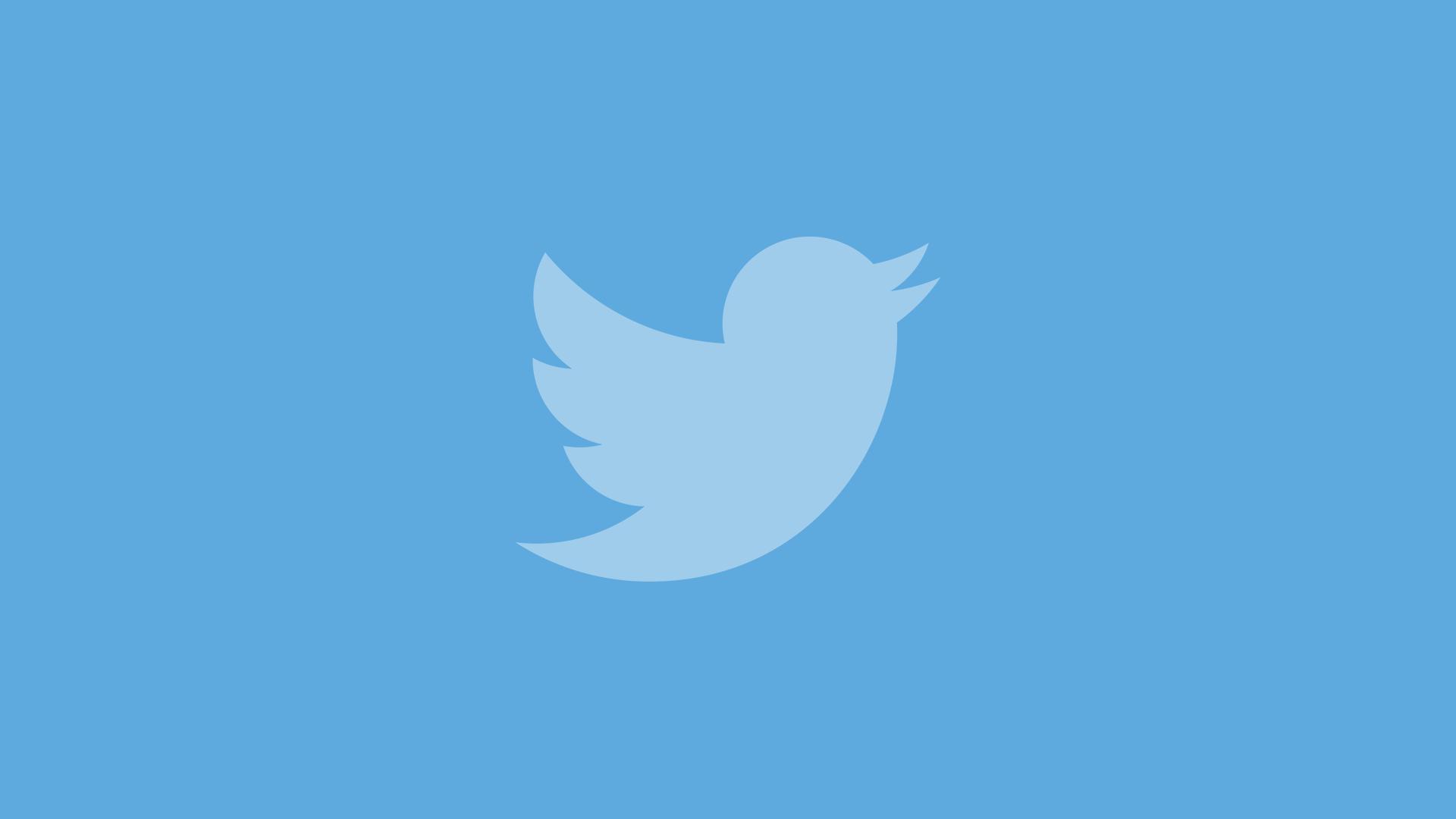 أسهم Twitter تخسر 18% في تداولات ما قبل الافتتاح