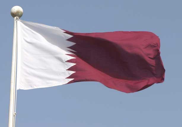 الحكومة القطرية تسعى إلى اقتراض نحو 4 مليار دولار