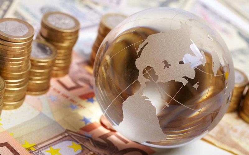 حجم الديون العالمية يرتفع إلى 247 تريليون دولار