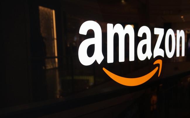 الخبراء ينصحون بشراء أسهم Amazon بعد تجاوز أرباح الشركة 2 مليار للمرة الأولى