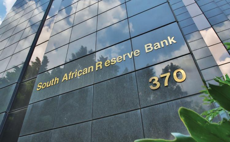 البنك المركزي بجنوب أفريقيا يحتفظ بالفائدة عند 6.5% مع التحذير من الضغوط التضخمية