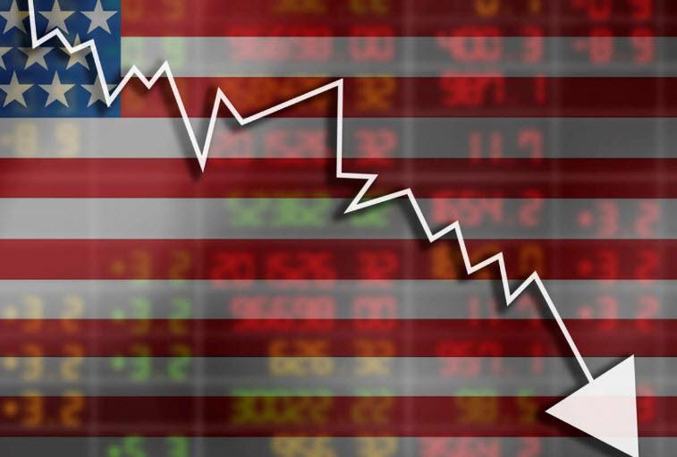 سياسات الفيدرالي الأمريكي ستدفع الاقتصاد إلى الركود في وقت قريب