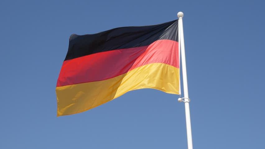 ألمانيا: نأمل في التوصل إلى حل توافقي مع الولايات المتحدة