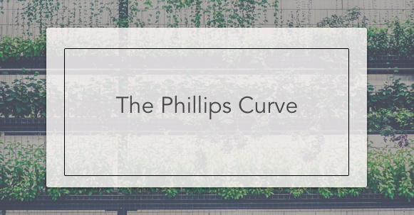 ماذا يقصد بمنحنى فيلبس، وهل يمكن استخدامه في الوقت الراهن؟