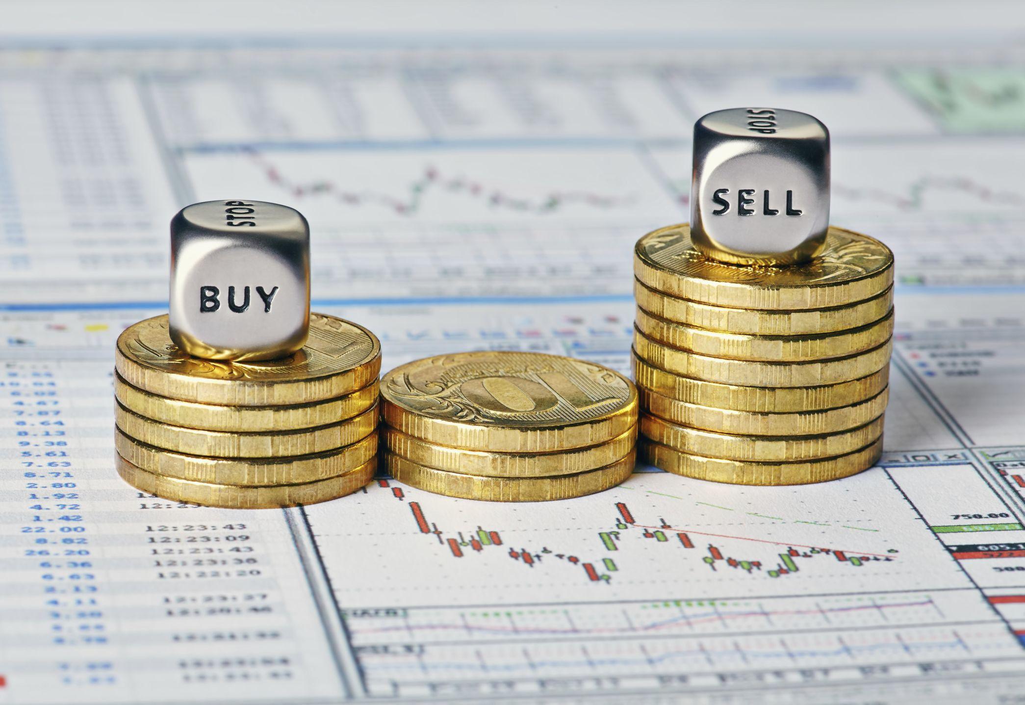 فرصة تداول على الزوج اليورو استرالي - 12 يوليو