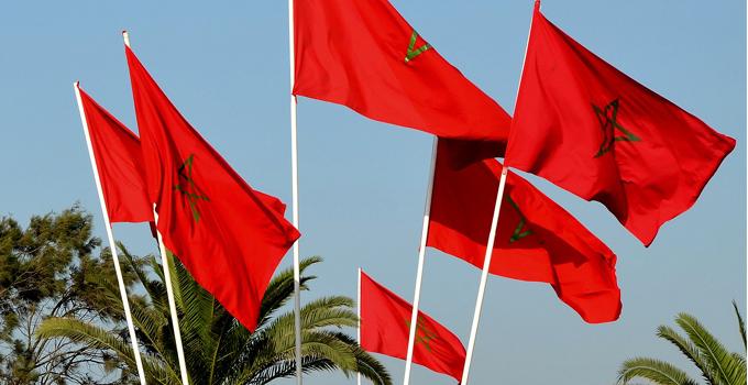 انخفاض التضخم بالمغرب إلى 2.6% خلال مايو