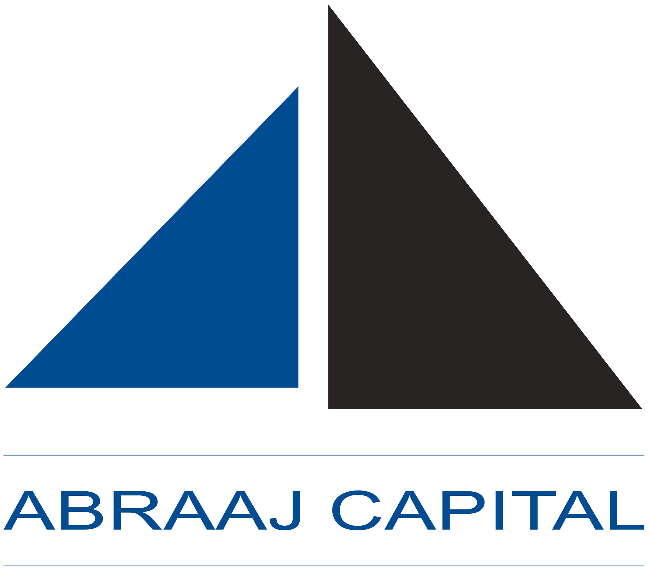 أبراج كابيتال تبيع جزء من أنشطة إدارة الصناديق بعد تزايد مخاطر الإفلاس