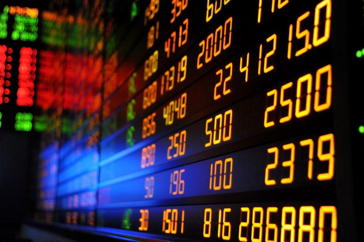 الأسهم الآسيوية تغلق على خسائر جديدة يقودها نيكاي بانخفاض 4%