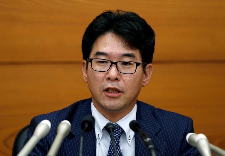 عضو بنك اليابان: خفض الفائدة أحد أهم الأدوات لتحفيز الاقتصاد