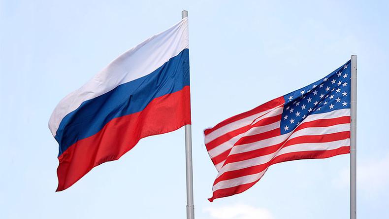 روسيا تهدد بتشديد القيود على المنتجات الأمريكية