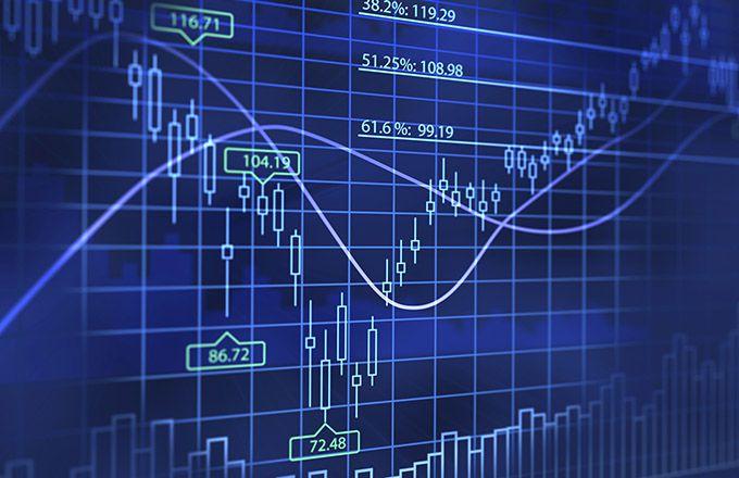 التحليل الفني اليومي لأهم ازواج العملات 20 مارس