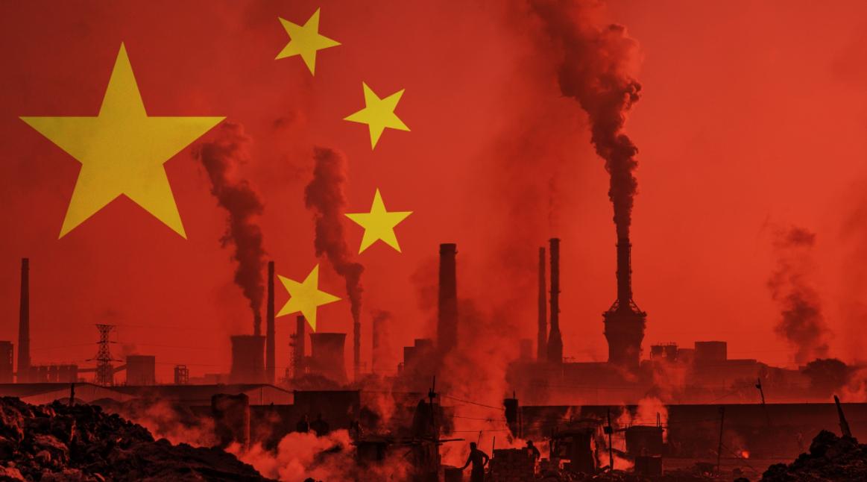 الصين تتجه إلى تقديم حزمة من الخفض الضريبي مطلع مايو المقبل