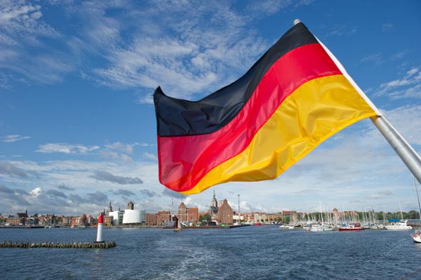 وزارة الاقتصاد الألمانية: تأثرنا بضعف الاقتصاد العالمي