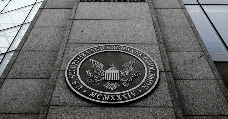 هيئة البورصات الأمريكية تجري تحقيقًا حول العملات الرقمية