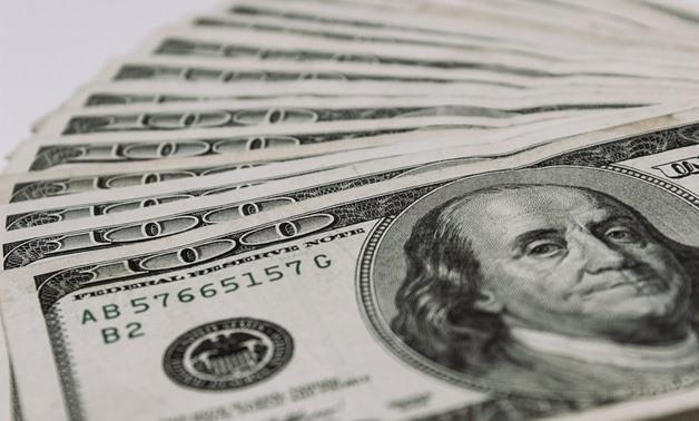 تراجع الاحتياطي الأجنبي بالمملكة العربية السعودية بنسبة 5% في فبراير