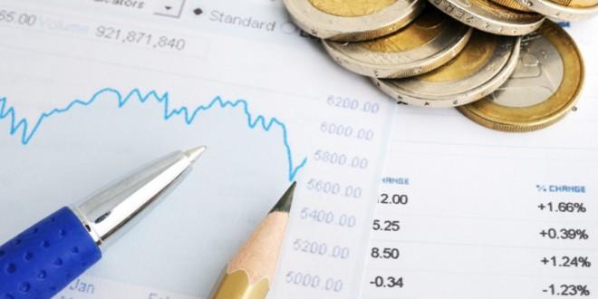 الحكومة المصرية تحدد سعر الدولار  عند 17.25 جنيه في موازنة 2018-2019