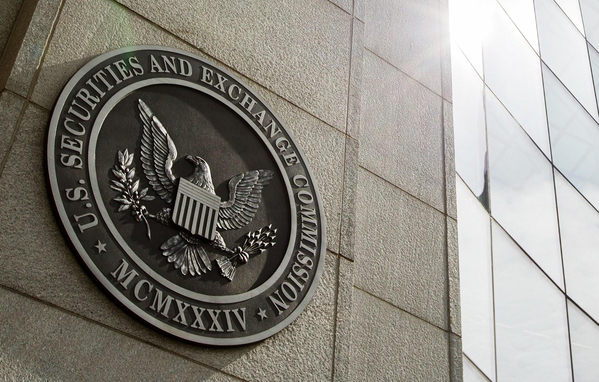بيان تحذير هيئة الأوراق المالية والبورصات الأمريكية بشأن منصات العملات الرقمية