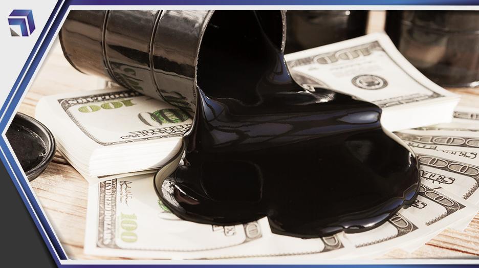 إيران: النفط يرتفع إلى أكثر من 100 دولار فور اندلاع أي اشتباكات بالخليج