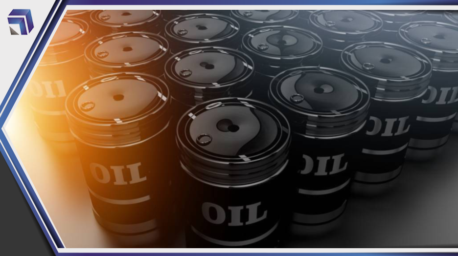 مخزونات النفط الأمريكية تتراجع للإسبوع الخامس على التوالي