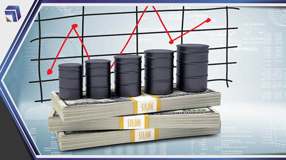 أسعار النفط تتعافى خلال تداولات اليوم