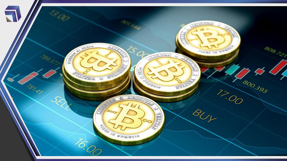 العملات الرقمية تسجل تباينات ملحوظة خلال التداولات
