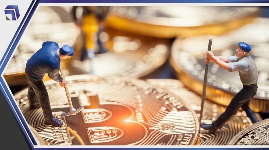 حجم الأموال الناتج عن قرصنة العملات الرقمية خلال العام الجاري
